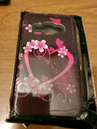 smartphone case Sioux Falls, 57104