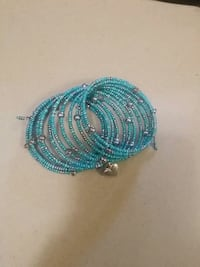 Brand new wrap around bracelet Kent, 98032