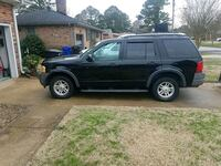 2003 Ford Explorer XLS Portsmouth