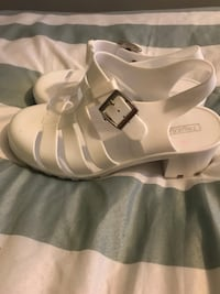 New size 6  Coventry, CV6 3AX