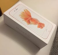 iPhone 6s 64Gb Bergamo, 24128