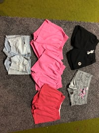 Ladies clothing  Oshawa, L1J 6K2