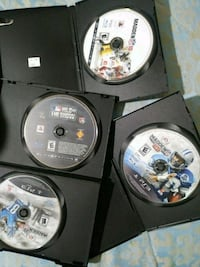 Ps3 games Indianapolis, 46241