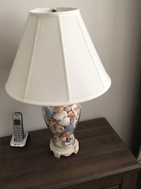 shell lamp Odenton, 21113