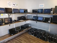 Electronic Brothers Laptops Colorado Springs