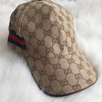Gucci hat New Westminster, V3M