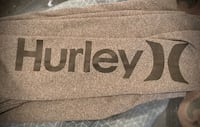 Hurley leggings