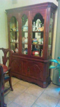 China Cabinet Snellville, 30039