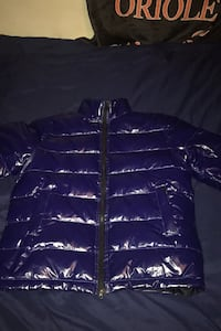 (Pick up only)Winter coat Baltimore, 21215