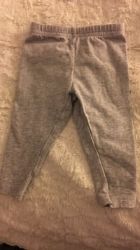 Carter's size 3 months leggings Rock Hill, 29730