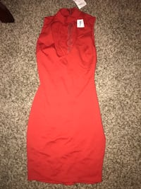 Brand new size small  Westminster, 80030