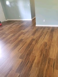 Jc hardwood floors llc Richmond