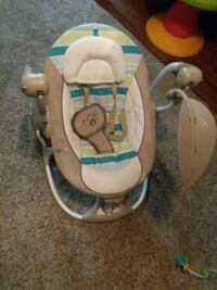 baby's  swing chair Channelview