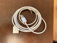Apple Pencil charging cable Chesapeake, 23323