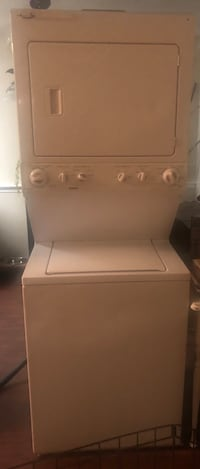 Kenmore Washer/Dryer Combo Hagerstown, 21742