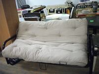 New Futon Couch/Beds Toronto, M8V 1J6