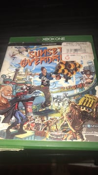 sunset overdrive Florissant, 63031