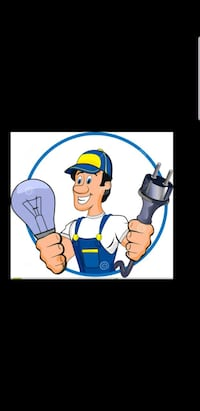 Electrical and wiring installation Markham