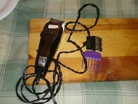 Wahl Hair Clippers Louisville, 40208