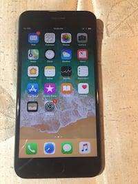 iPhone 6 32GB Providence, 02903