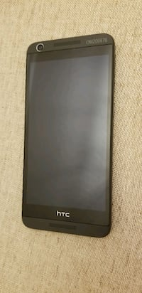 HTC 0PM91 locked to freedom carrier Toronto, M1R