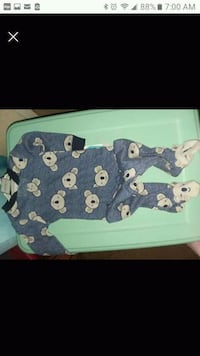 new with tags size 9 months