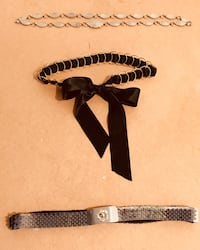 Cute Fashion Belts Winnipeg, R2V 4A2