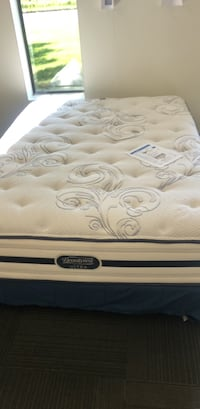 New  Mattresses Plymouth, 55441