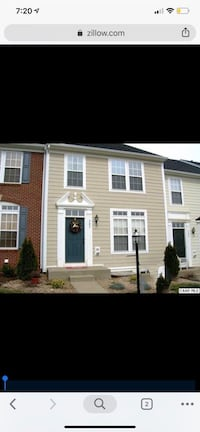 HOUSE For rent 3BR 2BA Charlottesville, 22911