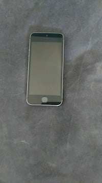 IPhone 5s 32 gb Valdemoro, 28342