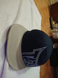 Tapout hat snapback authentic St. Catharines, L2R 2V6