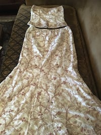 Wedding Dress (Lengha) New Westminster, V3L