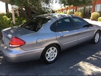 Ford Taurus 2006 ** super clean and reliable Las Vegas