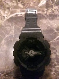 watch Victorville, 92395