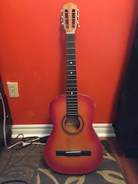 Guitars(price negotiable) Brampton, L6V 4S6