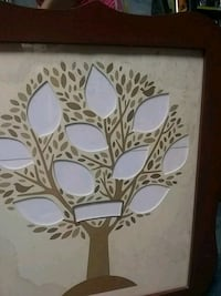 Picture frame  Collinsville, 62234