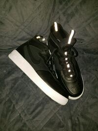 nike air force 1 nwt size 11.5 Ontario, 91764