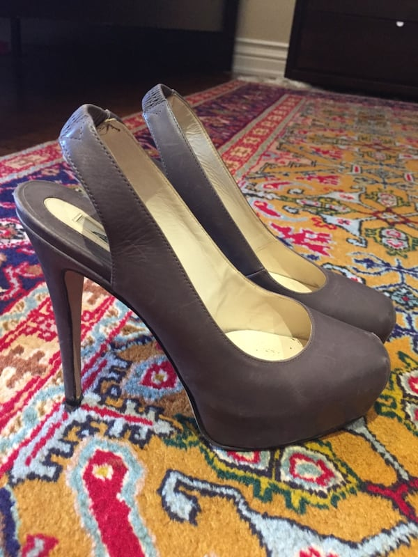 Brian Atwood heels 1