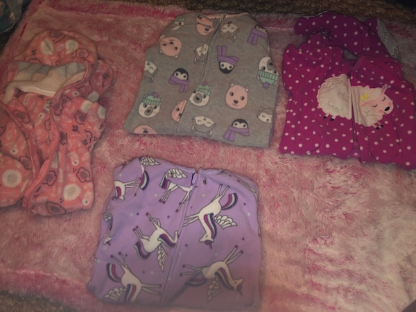Toddler jumpers 12 months