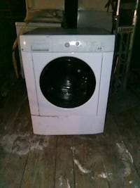 Washer Hope Mills, 28348