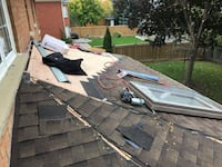 !!! QUALITY ROOF REPAIRS !!! Bolton