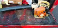 STIHL gas leaf blower very powerful  Halethorpe, 21227