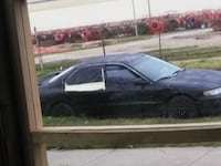 95 Honda Accord..Terre Haute.Indiana CHICAGO