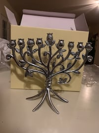 Menorah Lenox Olney, 20832