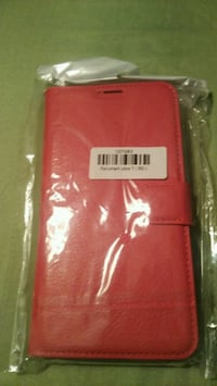Funda para smart ultra 7 Madrid, 28022