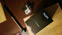 Gopro Hero 3+ Silver Edition West Carson, 90710