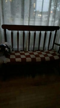 Bench for sale ON, L6A 1P7