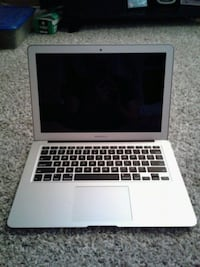 """Apple MacBook Air """"Core i7"""" 2.2 13-Inch Early 2015 Carneys Point Township, 08069"""