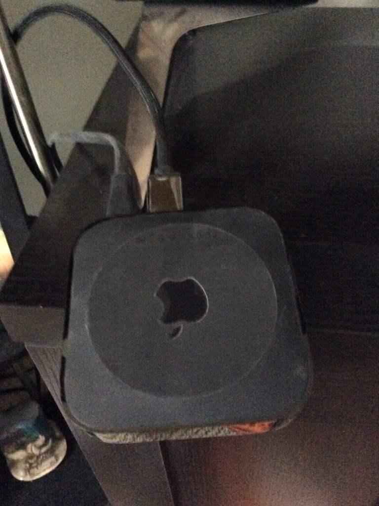 Used, Apple TV for sale  Maple Ridge