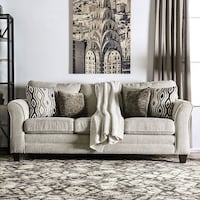 Sofa - special offer this week Dallas, 75240